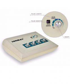Tens 4 Channels for Medical Use