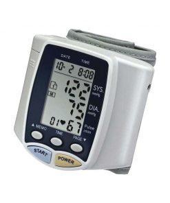 Blood Pressure Monitor InterCheim