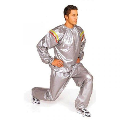 Sauna Suit for Slimming
