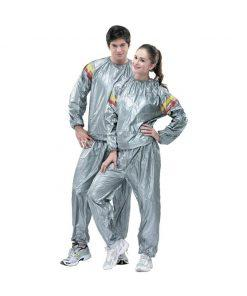 Sauna Suit for Slimming