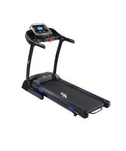 Luxurious Treadmill
