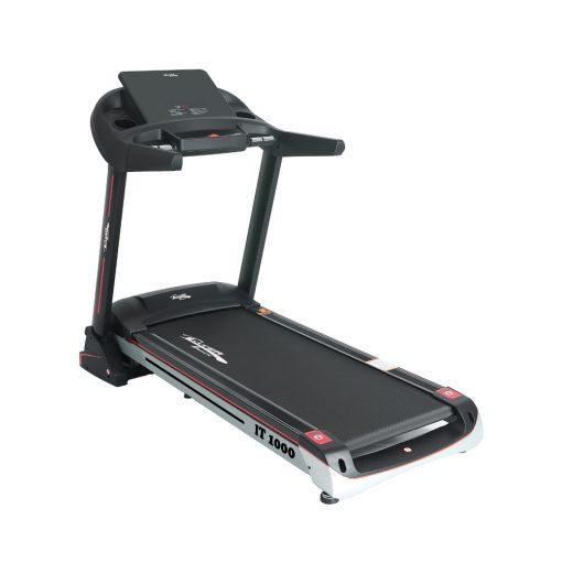 InterTrack IT-1000 Treadmill