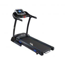 InterTrack IT-700 Treadmill