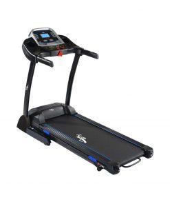 InterTrack IT-700 Treadmill