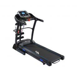 InterTrack IT-700M Treadmill