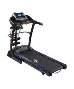 InterTrack IT-700M Treadmill