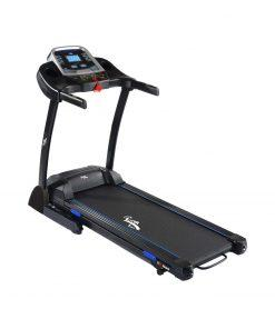 InterTrack IT-800 Treadmill