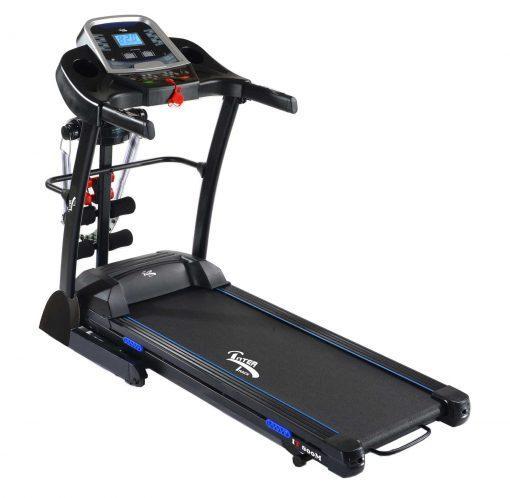 Treadmill Luxurious