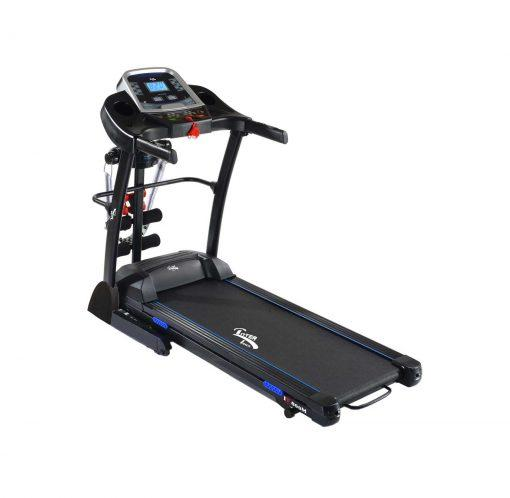 InterTrack IT-800M Treadmill