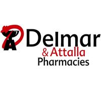 Inter-Cheim Partner Delmar
