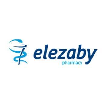 Inter-Cheim Partner Elezaby