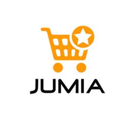 Inter-Cheim Partner Jumia