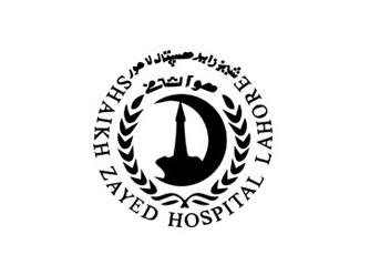 Inter-Cheim Partner Zayed Hospital