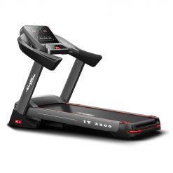 Treadmill IT2200