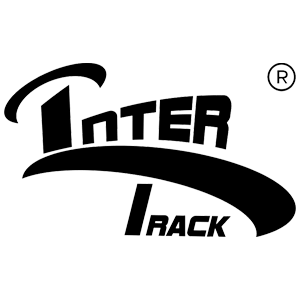 InterTrack fitness equipment brand owned by Intercheim Corp.